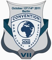SAE_Convention_Logo.jpg