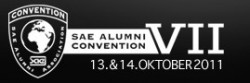 SAE_Convention_Logo1.jpg